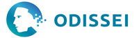 ODISSEI – Open Data Infrastructure for Social Science and Economic Innovations